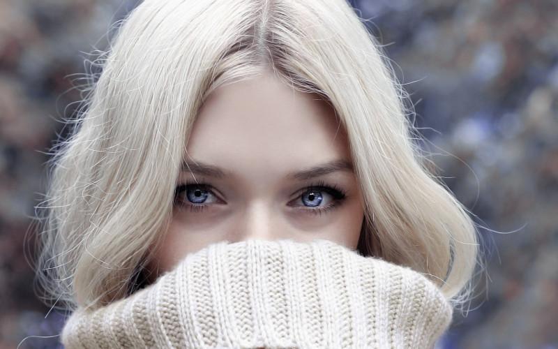 Info Bijeljina - Naučnici otkrili: Boja vaših očiju